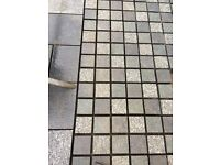 pavers available for all aspects of work
