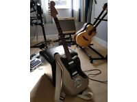 Fender Standard Jazzmaster - Need to sell!