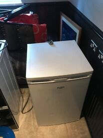 under counter fridge for sale.