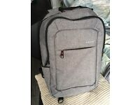Laptop Backpack (up to 15.6 inches)