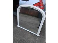 Superb Large Mirror