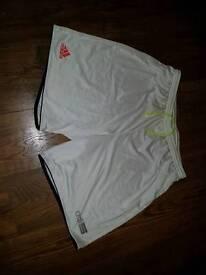 mens addidas new shorts