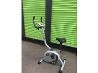 Body Sculpture Exercise Bike Magnetic BC5350