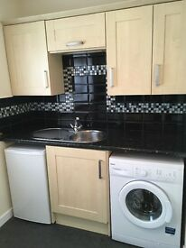 1 bedroom self contained ground floor flat for rent in Gallowhill Road, Fraserburgh
