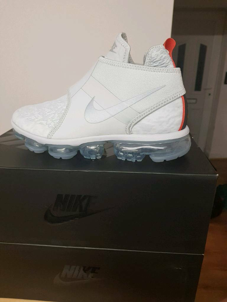 098688f397a Nike Vapormax Chukka Slip Release Date biological-crop-protection.co.uk