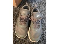 Nike air max Thea size UK 2.5