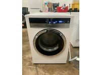 GRUNDIG WASHING MACHINE EXCELLENT CONDITION FREE LOCAL DELIVERY