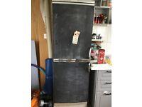 Fridge freezer for free (pick up on sat jul 1)
