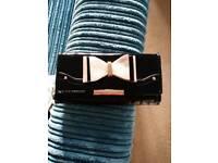 LYCD purse