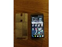Elephone P8000 5.5 inch ,4G LTE Android 5.1 3GB 16GB 13MP