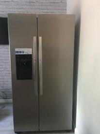 Kenwood fridge freezer please read
