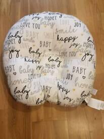 Baby Newborn Lounger