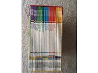 BARGAIN Read At Home books complete box set