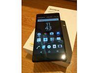 Sony Xperia Z5 Premium (Latest Model)
