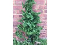 Christmas Tree 3feet Free