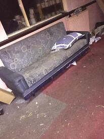 Free sofa settee