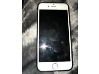 I phone 6 for sale great condition with box £100