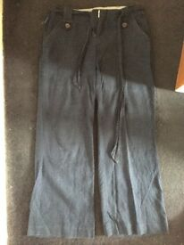 Clothes bundle women's size 8/small