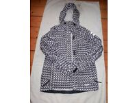 Hoodies, jumpers, tops cheap size 8/10