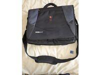 Laptop bag - Swissgear by Wenger
