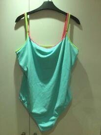 M&S swimsuit