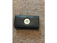 46767371f257 Paypal accepted black mulberry purse brand new