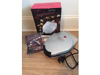 Russell Hobbs, Temptations Mini Donut Maker