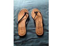 Ladies footwear size 7 bundle
