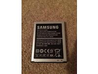 BRAND NEW SAMSUNG S3 BATTERY