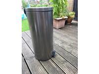 30L kitchen bin