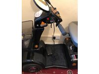 Mobilty scooter for sale