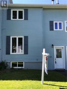409 Tartan Street Saint John, New Brunswick