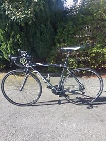 Beone mistrail road bike