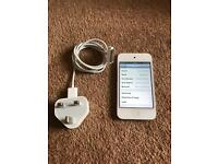 Apple iPod touch 4th generation 32GB