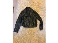 Coats size 10