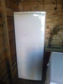 Freezer with 6 drawers