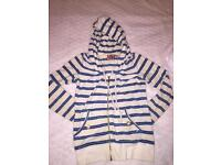JUICY COUTURE SAILOR COLLECTION