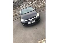 Astra 1.6 petrol spare or repairs