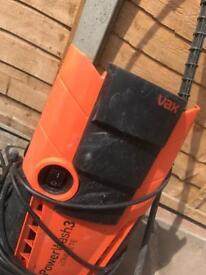 Vax power wash 3