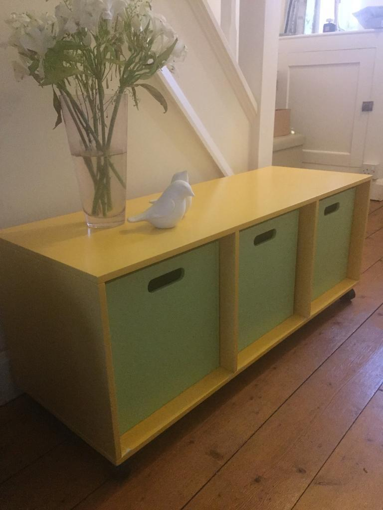 Prime Kids Childrens Wooden Toy Box Bench Storage Shoes In Wollaton Nottinghamshire Gumtree Ocoug Best Dining Table And Chair Ideas Images Ocougorg