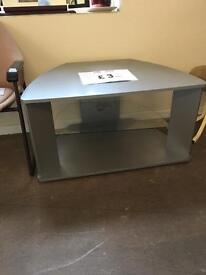 "32"" tv stand"
