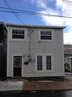 Fully Furnished Townhouse Walking Distance to Downtown