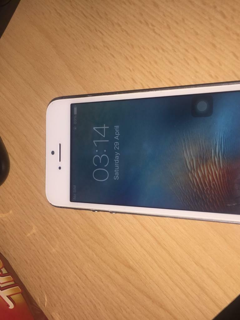 iPhone 5s UNLOCKEDin Windsor, BerkshireGumtree - I phone 5s unlocked to all networks General wear here and there Average condition Perfect working order Cheap