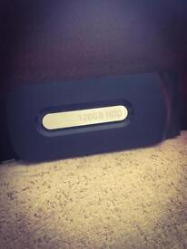 Xbox elite 120gb hard drive