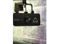 Equinox Laser - Disco equipment