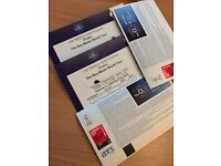 2 X DRAKE TICKETS SEATED LONDON O2 ARENA THURSDAY 2ND FEB 2017