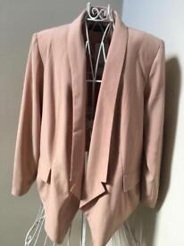 BNWT Ladies Jacket