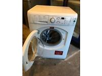 Hotpoint AQUARIUS wmf520 with free delivery 🚒🚒