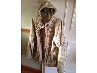 Men's SCHOTT NYC Jacket XL NEW