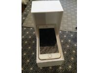 apple iphone 6 white gold o2 02 giff gaff tesco or i can unlock open